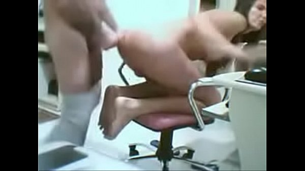 Anal creampie, Amateur anal, Shemale anal, Creampie amateur