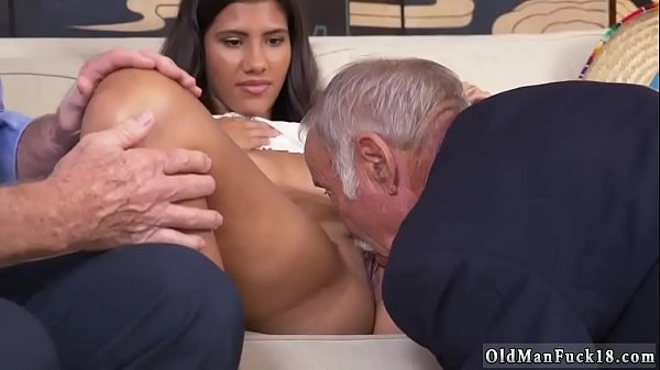 Young anal, Old man anal, Daddy anal