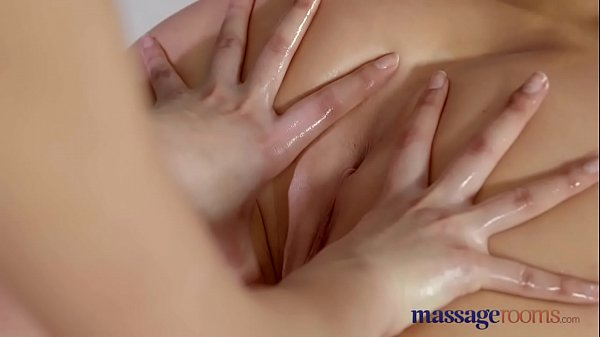 Pussy licking, Massage rooms, Licking