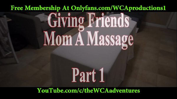 Mom massage, Massage mom, Friend mom, Mom friend