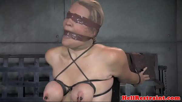 Oil, Caning