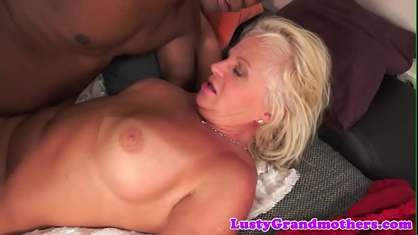 Granny anal, Granny bbc, Anal granny, Busty granny, Anal busty, Bbc anal