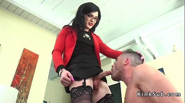 Tall, Tranny anal, Tall anal, Small anal