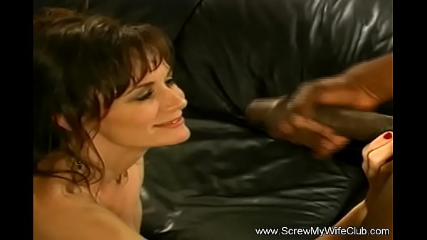 Anal bbc, Interracial anal, Wife anal, Bbc anal