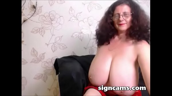 Natural tits, Curly, Webcam natural tits, Mature webcam, Big tit mature