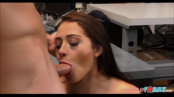 Anal orgasm, First time anal