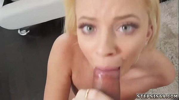 Step sister, Russian anal, Teen sister