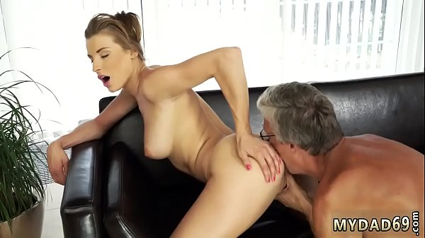 Father, Father sex, First