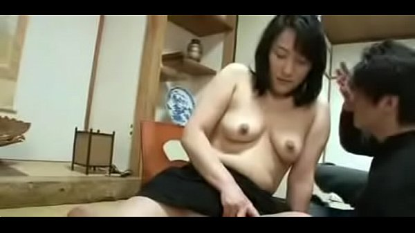 Mature, Japanese mom, Japanese mature, Asian mom, Mom squirt, Japanese squirt