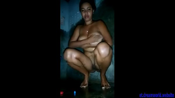 Bath, Big boobs, Desi boobs, Desi bath