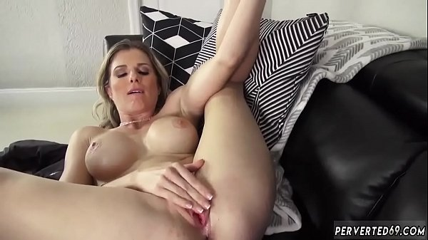 Father, Cory chase, Chase, Mom love