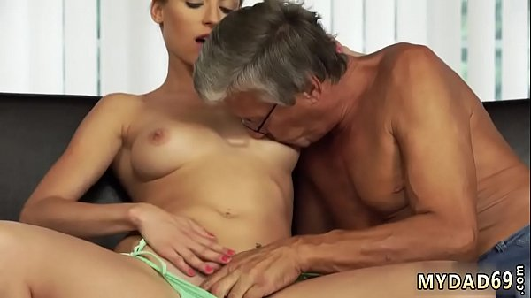 Father, Father sex