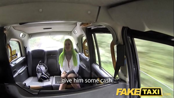 Blowjob, Fake taxi, Taxi, Squirt pussy