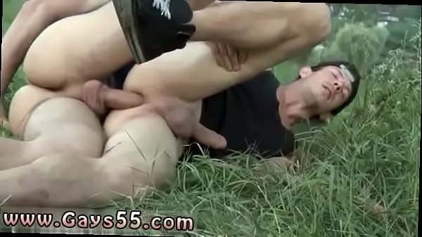 Young, Young anal, First time anal