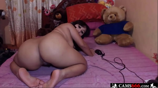 Hairy, Hairy asian, Bbw asian, Asian pussy, Asian hairy