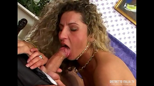 Hairy pussy, Cum on pussy, Hairy wife