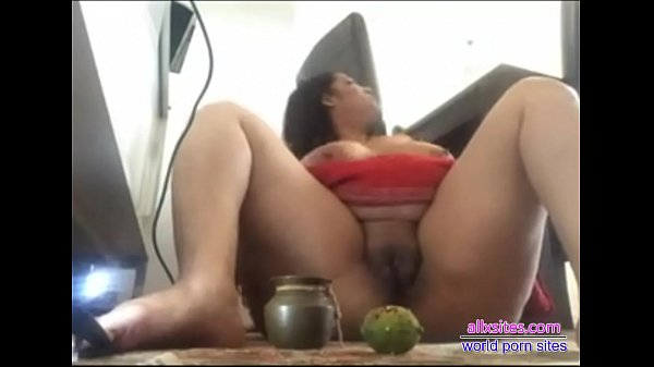 Aunty, Indian aunties, Indian pussy