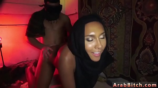 French anal, Arab anal, Whorehouse, Anal french