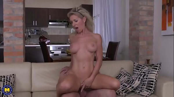 Mature milf, Beauty milf, Beautiful mature