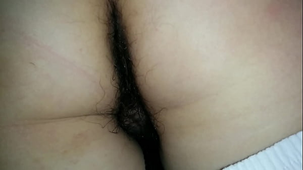 Sleeping, Wife amateur, Hairy wife