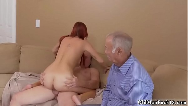 Granny, Cum inside, Teen old, Old granny, Granny old