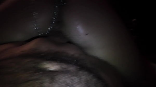 German amateur, Fuck my wife, Homemade wife, Amateur wife