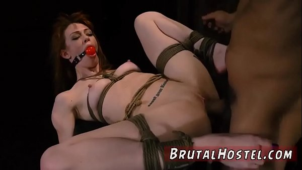 Young girl, Group anal, Slaves, Feet slave, Feet anal