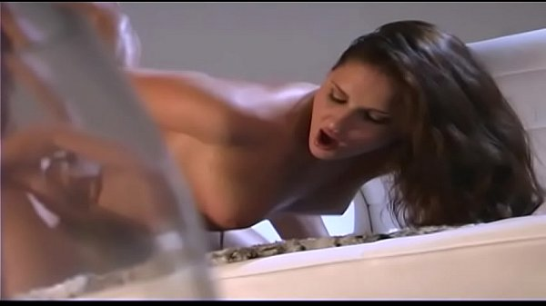 Small tits, Small girl, Hole