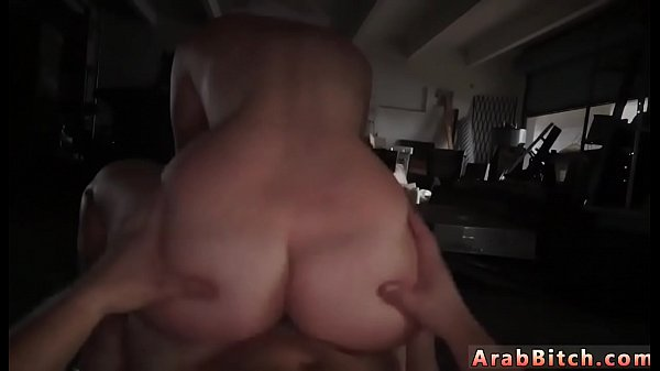 French, French mature, Mature arab, Delivery, Arabic porn, Arab mature