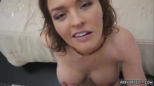Milf japan, Japan milf, ‪stepmother