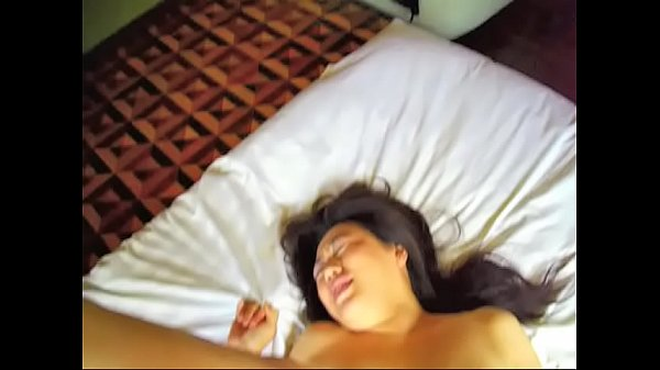 Amateur anal, Japanese anal