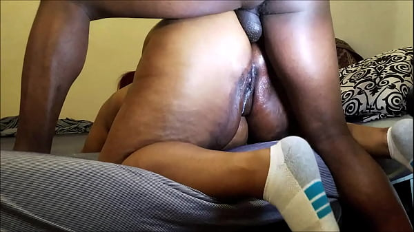 Step daughter, Anal butt, Step daddy, Daddy anal, Ass anal
