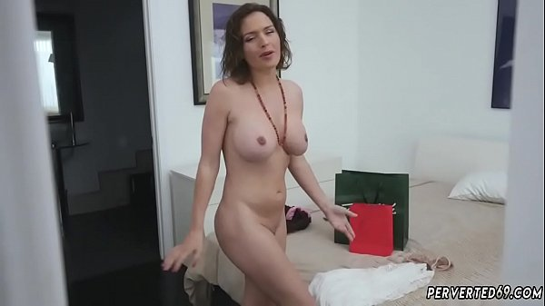 Creampie compilation, ‪stepmother