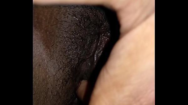 Indian wife, Indian pussy, Indian fingering
