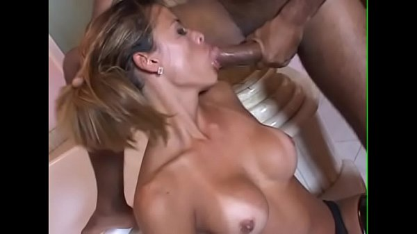 Shemale anal, Bbc anal, Anal bbc