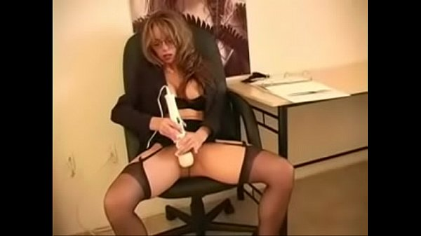 Secretary, Working