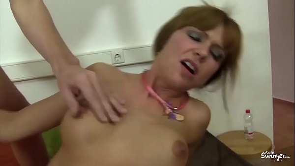 German amateur