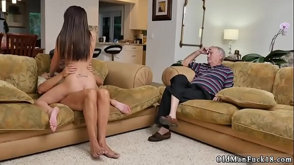 Casting, Old young, Amateur anal, Anal milf, Milf casting, Young and milf