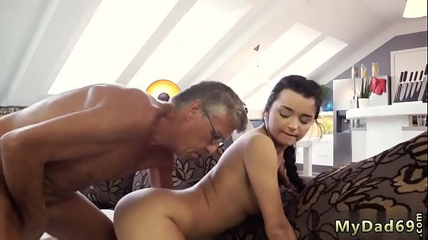Granny, Granny anal, Anal granny, Anal fuck, Young anal, Teen amateur anal