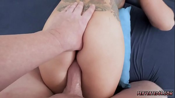 ‪stepmother, Webcam milfs, Stepmother, Milf webcam