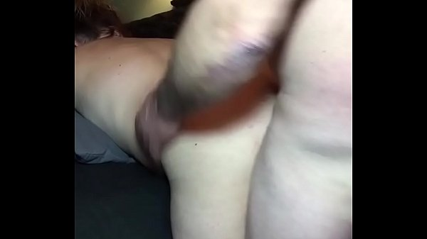 Milf anal, Real wife, Wife anal, Wife amateur, Amateur wife