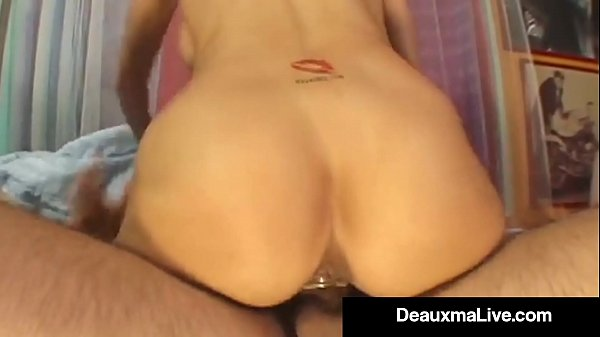 Cougar, Texas, Cougar pussy