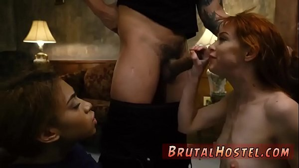 Pain anal, Brutal anal, Anal pain, Anal compilation