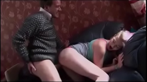 Family sex, Young sister, Sex family, Family sister