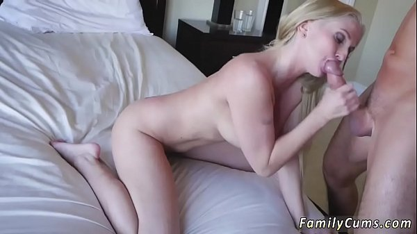 Married, Real mom, Mom threesome, Mom daughter, Amateur moms
