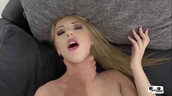 Russian anal, Babe anal