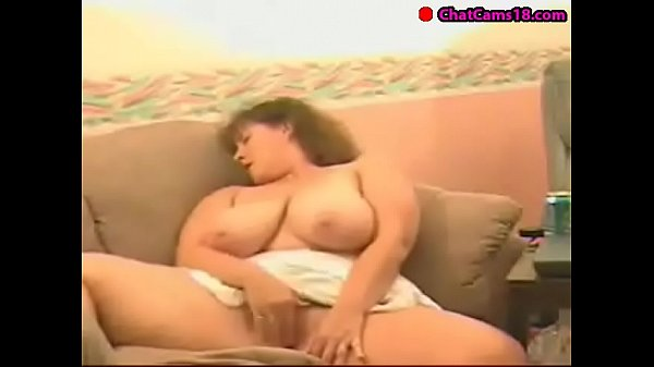 Bbw mature, Busty mature, Bbw webcam, Mature webcam, Mature bbw