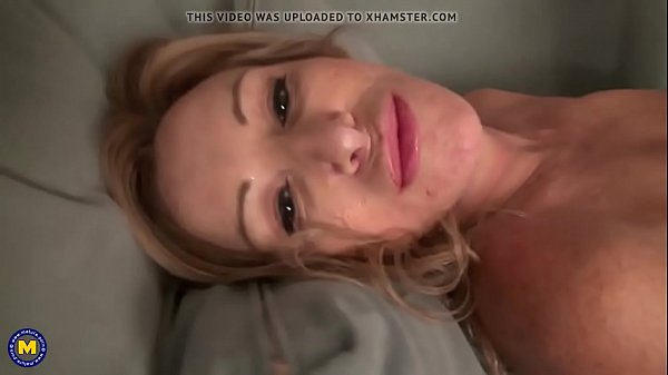 Mother mature, Mother fuck, Sexy mother, Mature mothers