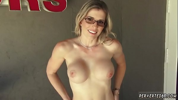 Taboo, Cory chase, Strap on