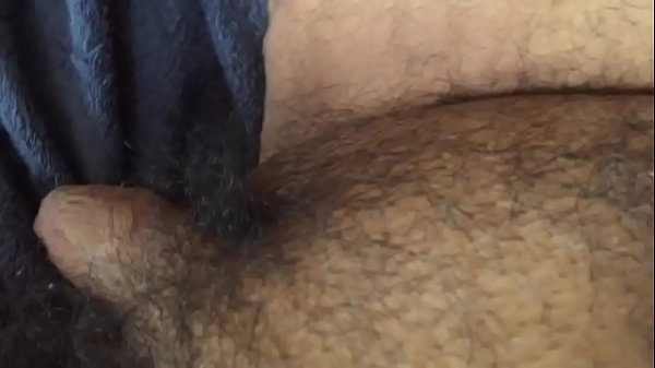 Squirting, Asian black, Asian squirting